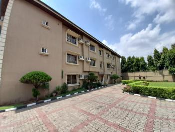Luxurious and Serviced 1 Room Studio Apartment, Onigbongbo, Maryland, Lagos, Flat / Apartment for Rent