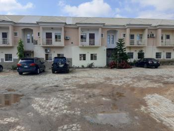 a Well Renovated 2 Bedroom Duplex, News Engineering Estate, Dawaki, Gwarinpa, Abuja, Terraced Duplex for Rent