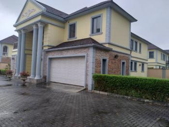 Home Away From Home, Mansion, Emperor Estate By Shoprite, Sangotedo, Ajah, Lagos, Detached Duplex for Rent
