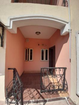 Luxury 2 Bedroom Apartment with Excellent Facilities, Osapa, Lekki, Lagos, Flat / Apartment for Rent