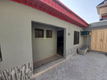 a Room and Parlour, Osapa, Lekki, Lagos, Mini Flat for Rent