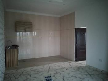 Brand Newly Built Mini Flat (room & Parlor), Ilaje, Ajah, Lagos, Mini Flat for Rent