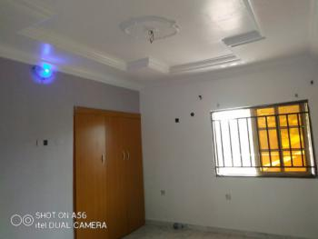 Self Contained, No 2 Stadium Road Off De Charlie, Port Harcourt, Rivers, House for Rent