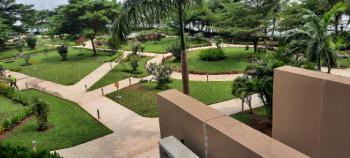 Classy 3 Bedroom Apartment, Bella Vista, Banana Island Estate, Banana Island, Ikoyi, Lagos, Flat / Apartment for Rent