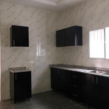 Tastefully Built 3 Bedroom Bungalow with a Standard Bq, Lugbe District, Abuja, Detached Bungalow for Sale