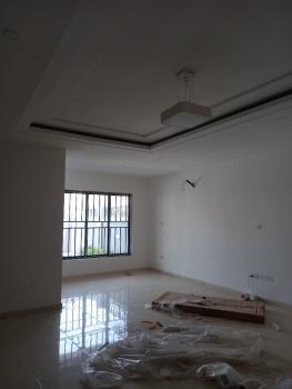 4 Bedrooms Duplex, Still Waters, Ikate, Lekki, Lagos, Terraced Duplex for Sale
