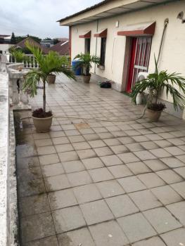 Smart 1 Room Apartment with Ac, Off Wole Ariyo Street., Lekki Phase 1, Lekki, Lagos, Self Contained (single Rooms) for Rent