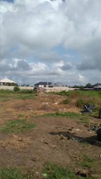4000 Square Meters, Lekki - Epe Expressway, Opposite Abraham Adesanya, Ajah, Lagos, Commercial Land for Rent