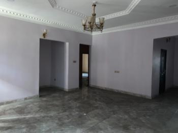 Newly Built and Well Finished Spacious 2-bedroom Flats with Bq, Off Eneka - Eliozu Link Road By Shell Cooperative Estate, Port Harcourt, Rivers, Flat / Apartment for Rent