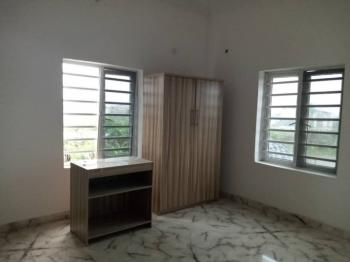 1 Bedroom & Parlour Newly Built Mini Flat., Ilaje, Ajah, Lagos, Mini Flat for Rent