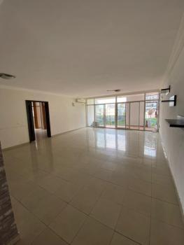 Luxury 4 Bedroom Apartment, C10 3rd Floor 1004 Estate, Victoria Island (vi), Lagos, Flat / Apartment for Sale
