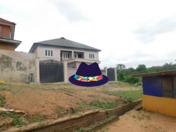 Newly Built 3 Bedroom Semi Detached Duplex, Bemil Ojodu Abiodun, Ojodu, Lagos, Semi-detached Duplex for Sale
