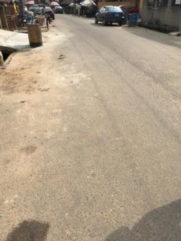 Land in Ogudu Gated and Sand Filled Very Good Location, Ogudu, Lagos, Residential Land for Sale