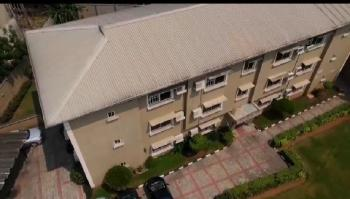 Fully Furnished Studio Apartment, Shonibare Estate, Maryland, Lagos, Flat / Apartment for Rent