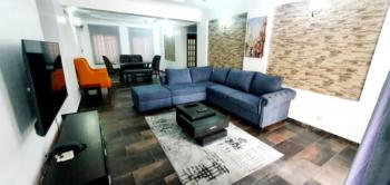 Luxuary 3 Bedroom Fully Furnished Flat with Swimming Pool, Off Admiralty Way, Lekki Phase 1, Lekki, Lagos, Flat / Apartment Short Let