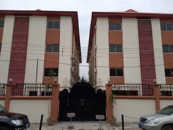 3 Bedroom Flat Each, Ajao Estate Close to Airport Road, Papa Ajao, Mushin, Lagos, Block of Flats for Sale
