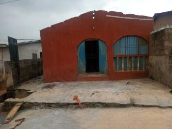 Land, Alagbole, Ifo, Ogun, Mixed-use Land for Sale