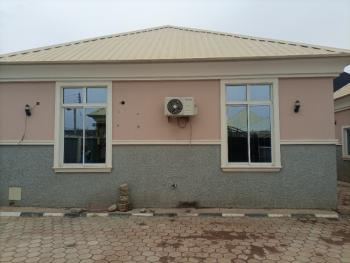 1 Bedroom, Life Camp, Abuja, Flat / Apartment for Rent