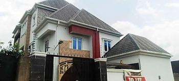 2 Bedroom Flat, Umunkwo Street,  Diamond Estate, Umuguma, Owerri West, Imo, Flat / Apartment for Rent