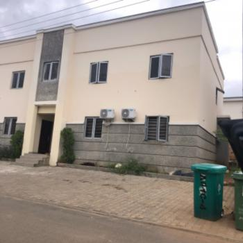 3 Bedroom Block of Flat, Life Camp, Abuja, Flat / Apartment for Sale