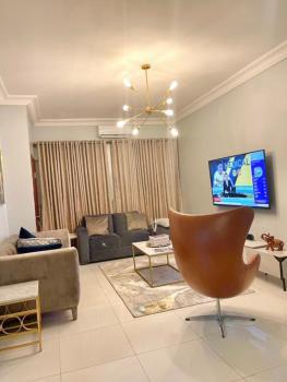 Luxury Two Bedrooms Apartment, Lekki Phase 1, Lekki, Lagos, Flat / Apartment Short Let