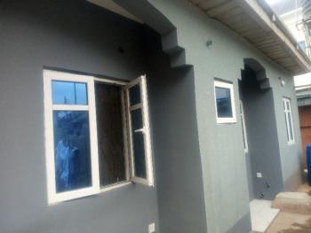 Executively Finished Mini-flat, with Two Toilets and Modern Finishings, Off Adisa Balogun Street, Alapere, Ketu, Lagos, Mini Flat for Rent