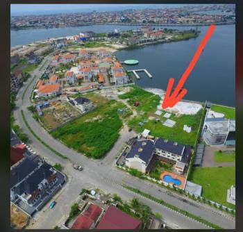 Water Front Land, Banana Island, Ikoyi, Lagos, Residential Land for Sale