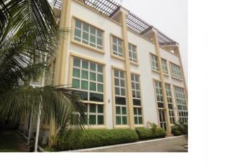Block of Flats, Oniru Estate, Oniru, Victoria Island (vi), Lagos, Block of Flats for Sale