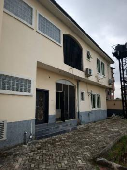 Luxury 3 Bedroom Flat at Maryland, Maryland, Lagos, Flat / Apartment for Rent