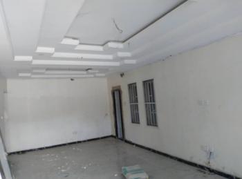 12 Units of 3 Bedroom Flats, Ikeja Gra, Ikeja, Lagos, Block of Flats for Sale