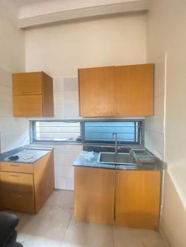 a Lovely Mini Flat, Osapa, Lekki, Lagos, Mini Flat for Rent
