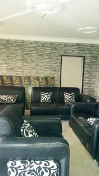 House + Land (3 Bedroom Bungalow with 3 Full Baths & 1 Bedroom B.q ), Labora Owode (behind Chois Gardens) Abijoh Gra, Rainoil Bus-stop, Ibeju Lekki, Lagos, Detached Bungalow for Sale