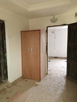 a Newly Renovated Mini Flat., Off Olohunkemi Road, Alapere, Ketu, Lagos, Mini Flat for Rent