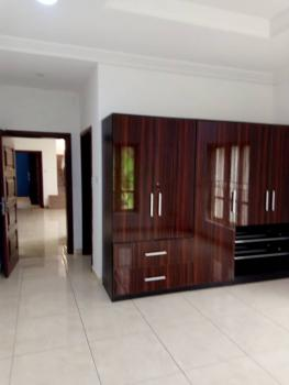 a Brand New 4 Bedroom Detached House with All Rooms Ensuite, Servant Quarters, Parkview Estate, Parkview, Ikoyi, Lagos, Detached Duplex for Sale