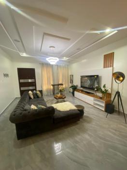 Premium 2 Bedroom Apartment, Victoria Bay Estate, Ikate, Lekki, Lagos, Flat / Apartment Short Let