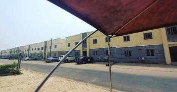 Tastefully Finished 3 Bedroom Flat, Brains and Hammers Estate., Life Camp, Abuja, Flat / Apartment for Sale