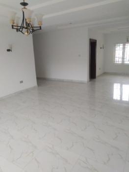Brand New 3 Bedrooms Flat, Fha, Guzape District, Abuja, Flat / Apartment for Rent