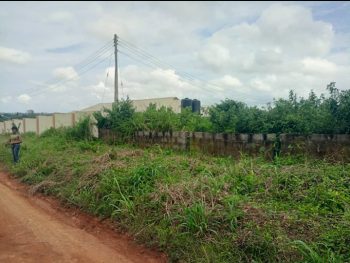 Most Affordable Land, Poka Town, Epe, Lagos, Mixed-use Land for Sale