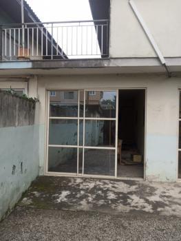 22m2 of a Storage Warehouse., Akora Estate, Adeniyi Jones, Ikeja, Lagos, Warehouse for Rent
