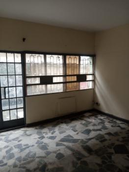 a Room Office Space, Akora Estate, Off Adeniyi Jones, Ikeja, Lagos, Office Space for Rent