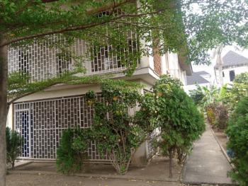 2 Room Office Space, Akora Estate, Off Adeniyi Jones, Ikeja, Lagos, Office Space for Rent