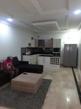 Room and Parlour with Ocean View, Vgc, Lekki, Lagos, Mini Flat Short Let