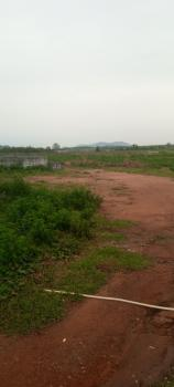 Duplexes Estate Land, After Family Worship Centre, Wuye, Abuja, Residential Land for Sale