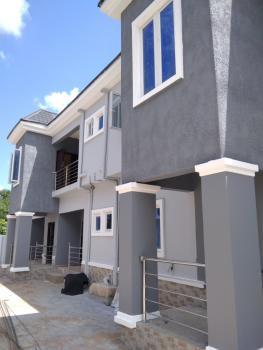 2 Bedrooms, Okpanam Road, Infant Jesus, Koka, Dla, Anwai, Nnebisi Road, Asaba, Delta, Flat / Apartment for Rent