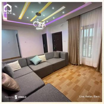 Luxury 2 Bedrooms Terraced Bungalow Holiday House, Close to Michael Otedola Housing Estate, Epe, Lagos, Terraced Bungalow for Sale