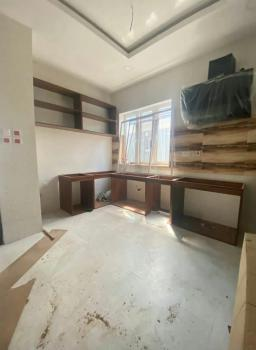 Luxury and Immaculate 2 Bedroom Flat Available, Ikate, Lekki, Lagos, Flat / Apartment for Rent