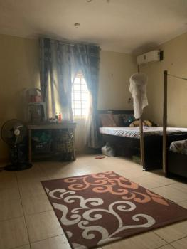 Masters Bedroom Shared Apartment Available, Mobile Road., Ilaje, Ajah, Lagos, Self Contained (single Rooms) for Rent