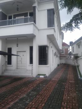 Brand New Room Self Contained., Osapa, Lekki, Lagos, Self Contained (single Rooms) for Rent