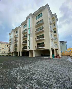 Tastefully Finished Property, Ikoyi, Lagos, Flat / Apartment for Sale