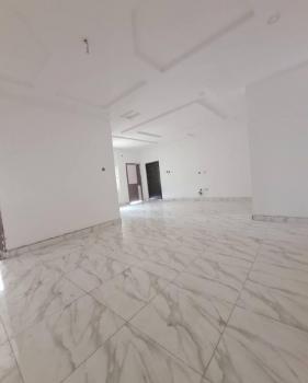 Super Beautiful Spacious 5 Bedroom Fully Detached Duplex., Pinnock Beach Estate, Lekki, Lagos, Detached Duplex for Rent